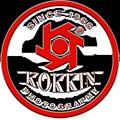 Kok Kin Photographic & Colour Lab Sdn Bhd logo